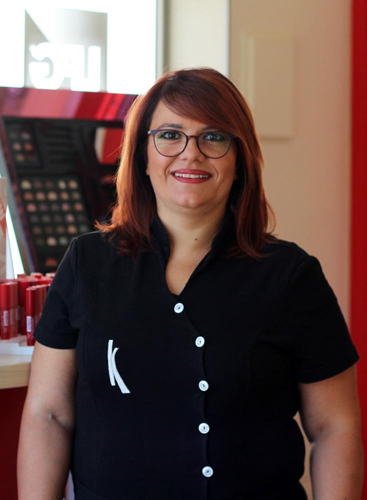 Anna Agnello