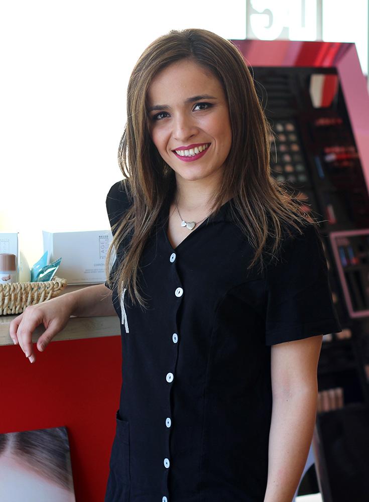 Chiara Anselmo